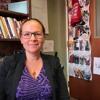 Dr. Jessica Essary Q&A