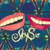 Never Call Me (Jhene Aiko ACAPELLA Freestyle) ft. GENDI (Prod By: JoySis)