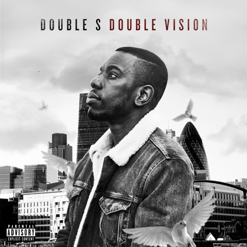 Get Paid (Feat. Wiley) Prod. by Vee