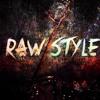 Jimmy Clash - Brutal Fraruk Sabanci Edit(Daro Raw Edit)