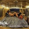 Alam Walker Friends NCS