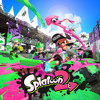 Now or Never! - Splatoon 2 OST