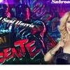 J Balvin, Willy William - Mi Gente - Remix - (J Sant Harris)2k17