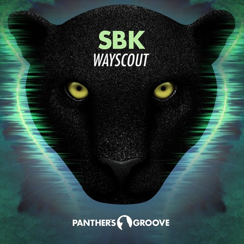 Way Scout - SBK ● Supported by EXSSV ●