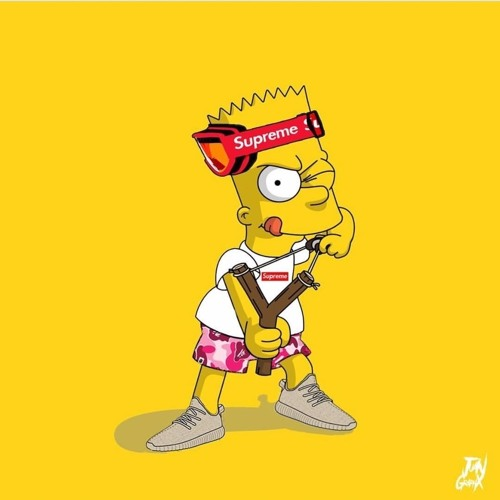 ayo teo lil goonie my side shmateo ogleloo by bypassed
