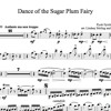 Dance of the Sugar Plum Fairy Karaoke Sample