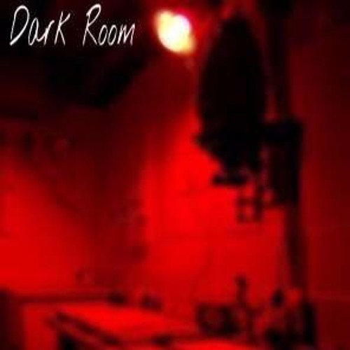 Dark Room (prod. by D-Xtasy)
