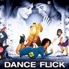 Dance Flip (Dance Flick Remix Beat)