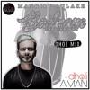 Badnam Mankirt Aulakh | Dhol Mix | Dholi Aman
