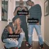 A$AP ROCKY - Tropical ft Treez Lowkey & Key!