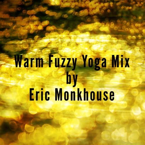 Warm & Fuzzy Yoga Practice