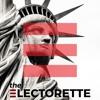 EPISODE SIX | American Women's Party with Maya Contreras & Mia Brett