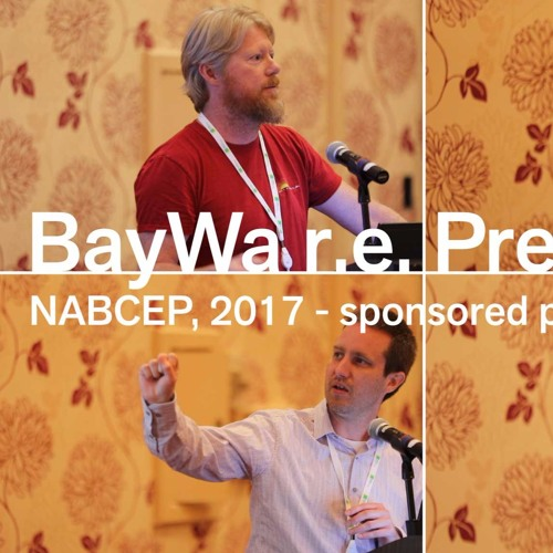 NABCEP Panel 2017 - Managing Quality