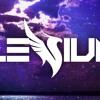 Illenium - Leaving (BassBronco Rework)