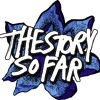 The Story So Far - Out Of It - Cover by Adam Barkley
