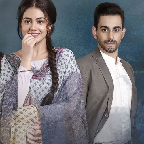 Download Khamoshi OST - Full Version