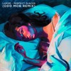 Lorde - Perfect Places (Odd Mob Remix)