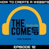 Episode 12 - How To Create A Website