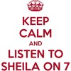 Film Favorit (Sheila On 7 New Unreleased Single 2017 Cover).mp3