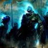 Romer - Legends (Original Mix) Dubstep Preview