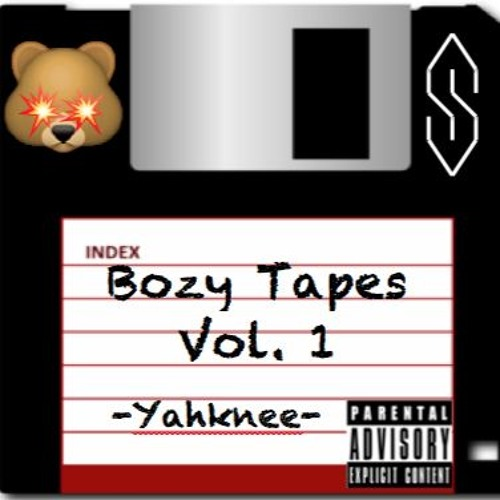 Bozy Tapes Vol. 1
