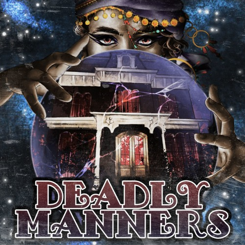 Deadly Manners Trailer