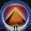 David Arnold - Stargate Overture
