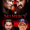 Dr. Kavarga Podcast, Episode 493: WWE No Mercy 2017 Review
