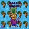 ApexOfTheFam & Press X Play - Molly's Interlude