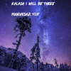 Kalash I Will Be There - POORVESH.R FLIP//BUY=FREE DOWNLOAD