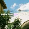 SMTH SNDS 030