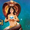 Naagin - Shivanya slow bgm 2