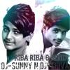 riba riba ( 6 ) Remix By Dj Shiva N Dj sunny