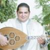 Zied Gharsa - Ya Marhaba Bawled Sidi I زياد غرسة - يا مرحبا باولاد سيدي