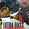 New panjabi song extra bass
