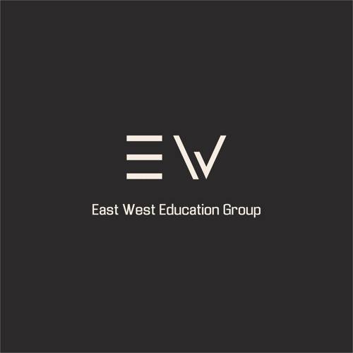 eastern and western education What are the major differences between eastern and western eastern philosophy, on the the differences between the western and eastern philosophies are many.