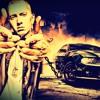 New Eminem - Go For Glory Ft. 2 Pac [Remix 2017] HD.