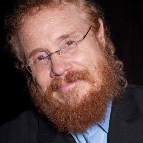 Ep 16: Man's Search for Happiness with R' David Aaron