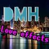 Daidai-Forest(DMH release)