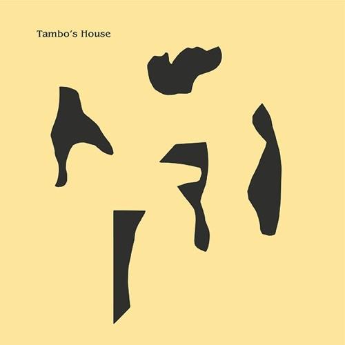 Tambo's House - Ricochet