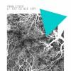 Fran Cisco - C' Est La Vie (Original Mix) / Melodic Techno Premire 18 August 2017