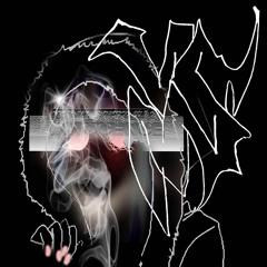 I D C (Evian Christ Remix)