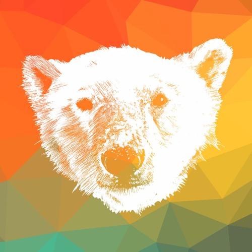 Live DJ Mixes (Polar Bears Can Dance)