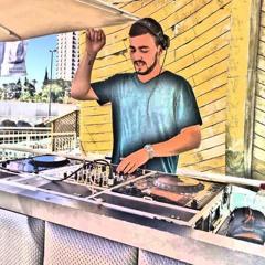 DJ Asher B.L - Dive Deep #1