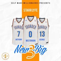 New Big 3