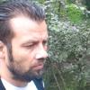 Manuş Baba - Dönersen Islık Çal (Official Audio)
