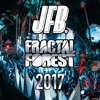 JFB - Fractal Forest Mix - Shambhala 2017