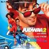 Aa Toh Sahi Song  | Judwaa 2 | Varun | Jacqueline | Taapsee | Meet Bros | Neha Kakkar