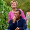 Sandrine LEJEUNE, Champagne Pascal Lejeune