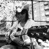 CHERRY TREE LIVE REHEARSAL RECORDING @ REPLAY MUSIC STUDIO, NYC
